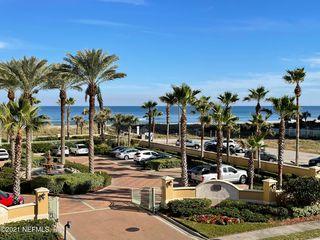 922 S 1st St #301, Jacksonville Beach, FL 32250