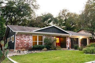 1705 Cannonwood Ln, Austin, TX 78745
