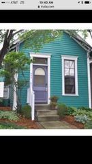 943 Camp St, Indianapolis, IN 46202