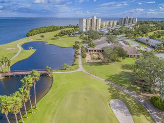 2700 Cove Cay Dr #2F, Clearwater, FL 33760