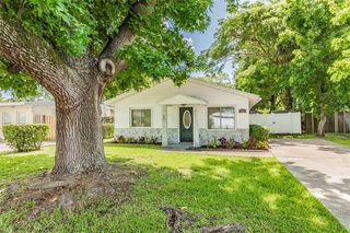 753 Julian St, Winter Park, FL 32789