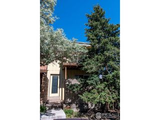 3130 29th St, Boulder, CO 80301