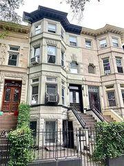 11 Revere Pl, Brooklyn, NY 11213