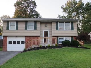4139 Orion Path, Liverpool, NY 13090