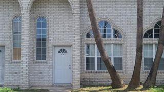 1005 E Westway Ave #6, Mcallen, TX 78501