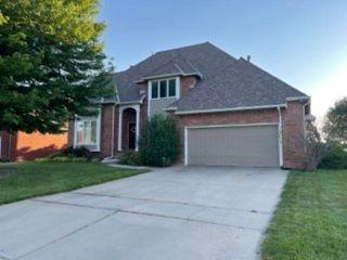 4315 N Ironwood St, Wichita, KS 67226