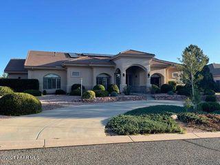 948 Lupine Ln, Prescott, AZ 86305