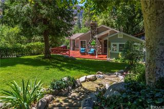 8424 Coulter Pine Rd, Mentone, CA 92359