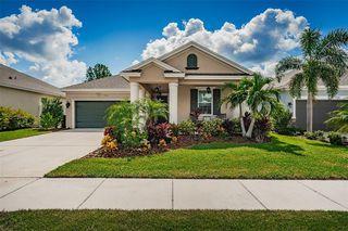 934 Molly Cir, Sarasota, FL 34232