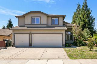 5700 Knapwood Ct, Antelope, CA 95843