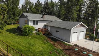751 Hollibaugh Rd, Stevensville, MT 59870