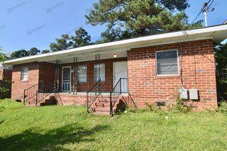 2165 Telfair St #B, Augusta, GA 30904