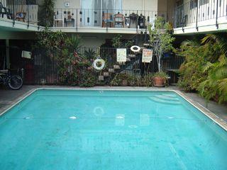 4600 E 7th St, Long Beach, CA 90804
