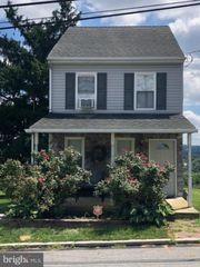603 Coates St, Bridgeport, PA 19405