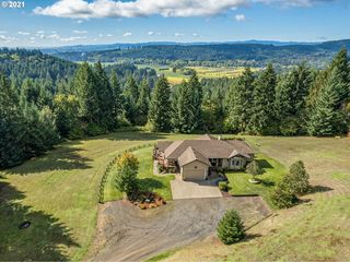 34175 NW McNew Rd, North Plains, OR 97133