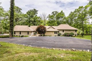 5679 W State Road 244, Milroy, IN 46156