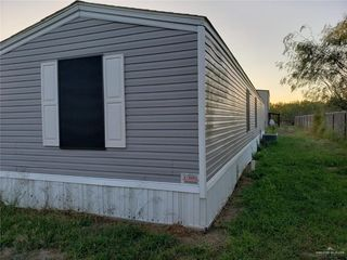 3208 N Erica St, Pharr, TX 78577