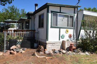 771 N Main St #65, Bishop, CA 93514