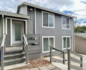 46 Cherokee Rd, Oroville, CA 95965