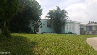 153 Holland Rd, Ormond Beach, FL 32176