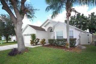5725 Rywood Dr, Orlando, FL 32810