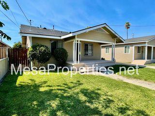 1116 N H St, San Bernardino, CA 92410