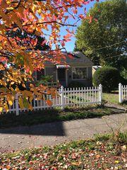 4840 N Amherst St #A, Portland, OR 97203