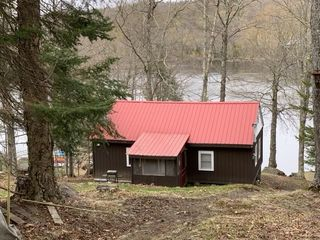 1356 Goodnow Flow Rd, Newcomb, NY 12852