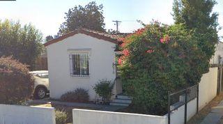 6070 Comey Ave, Los Angeles, CA 90034