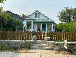 813 9th Ave, Helena, MT 59601