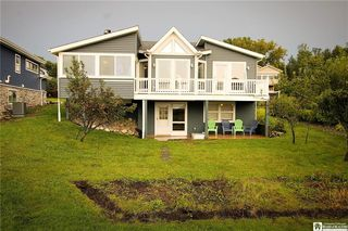 22 W Wind Dr, Dewittville, NY 14728