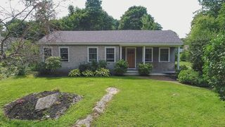 224 Wentworth Rd, New Castle, NH 03854