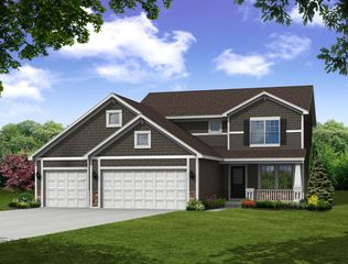 Dunewood Trails, Portage, IN 46368