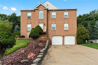 112 Coventry Ct, Monroeville, PA 15146