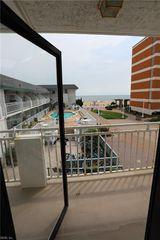 4005 Atlantic Ave #218, Virginia Beach, VA 23451