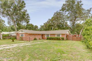 260 SW Fairway Dr, Keystone Heights, FL 32656