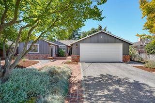 964 Stanley Ave, Los Altos, CA 94024
