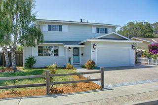 1941 Newport Ave, Santa Cruz, CA 95062