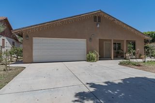 730 Pine Ave, Holtville, CA 92250