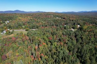 13A West Rd #13A, Shirley Mills, ME 04485