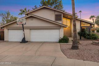 1629 W Lindner Ave, Mesa, AZ 85202