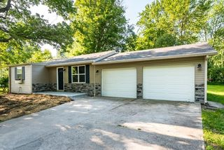 2143 Berry Rd, Amelia, OH 45102