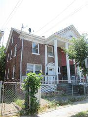 270 East Ave, Bridgeport, CT 06610