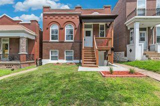 3663 Liermann Ave, Saint Louis, MO 63116