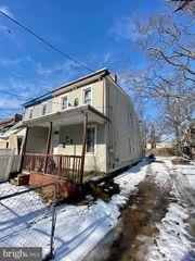 2911 Cramer St, Camden, NJ 08105