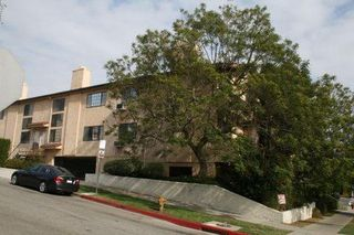 2360 S Beverly Glen Blvd #7, Rancho Park, CA 90064