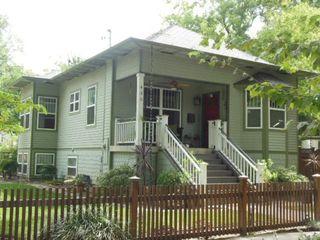 435 Olive St, Chico, CA 95928
