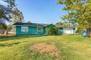 17970 Michelle Ln, Cottonwood, CA 96022