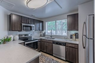 6301 Windhaven Pkwy, Plano, TX 75093
