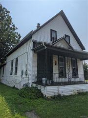 127 Chester St, Buffalo, NY 14208